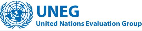 UNEG Banner