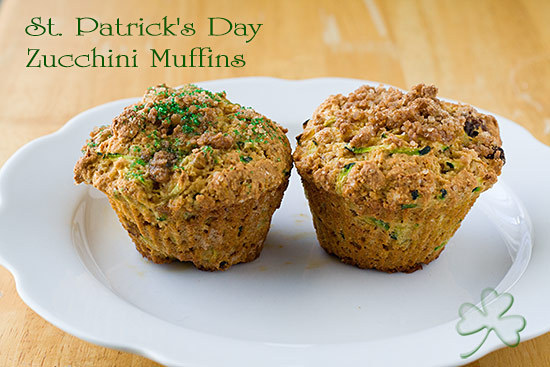 zucchini-muffins-text