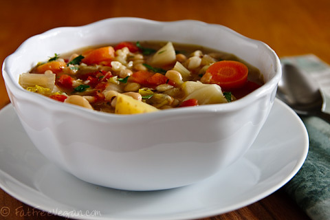 irish-cabbage-stew