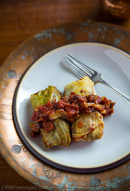 vegan-cabbage-rolls1