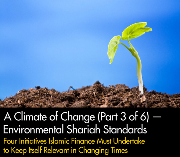 A-Climate-of-Change-3-of-6