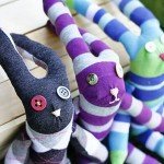 sock-bunny-tutorial-via-lilblueboo.com -150x150