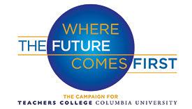 Where future comes first