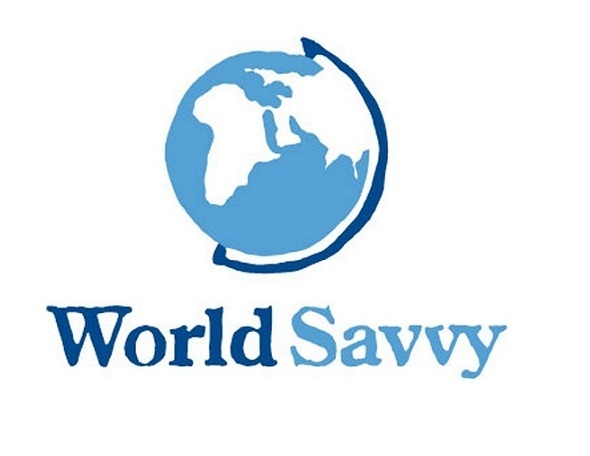 World Savvy