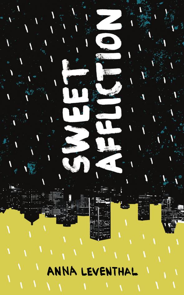 SweetAffliction-CoverWeb