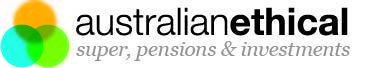 AEI - Super Pensions 598A6B