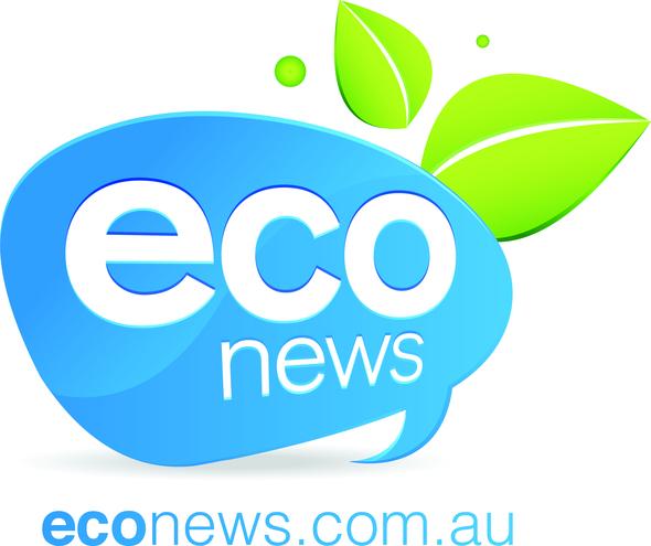 eco-news-web  HighRes