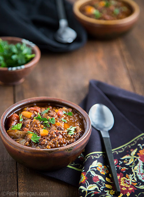 black-red-lentil-chili
