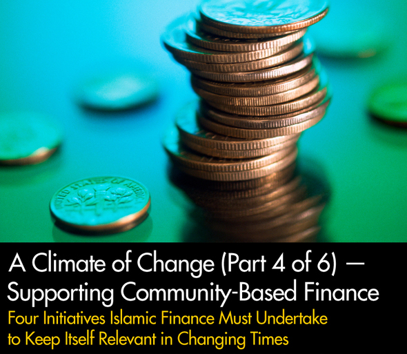 A-Climate-of-Change-(4-of-6)