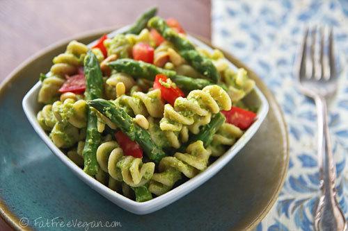 asparagus-pesto1