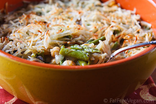 asparagus-chickpea-casserole2