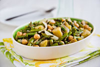 roasted-asparagus-salad-sm