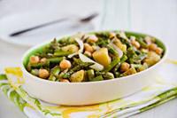 roasted-asparagus-salad-sm