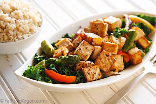 black-pepper-garlic-tofu2