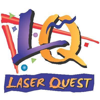 2x2 LQ logo