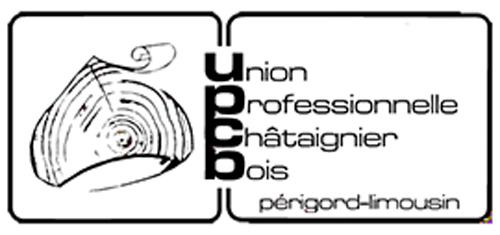 0-logo upcb-chataignier copie