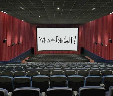 theater wijg 3
