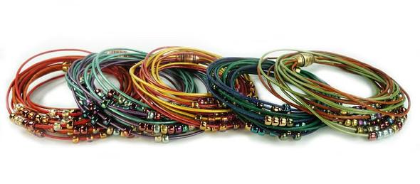bracelets-leatherA