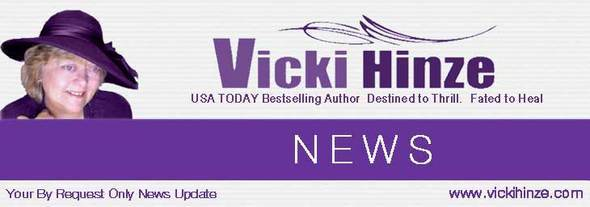 VickiNews