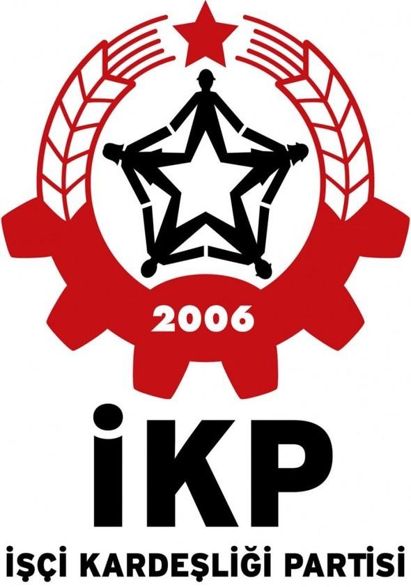 ikp1-717x1024