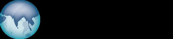 LOGO - one line