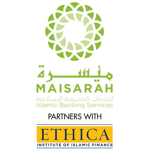 Maisarah-Ethica