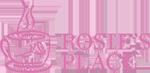 logo rosiesplace