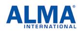 ALMAInternational logo forum