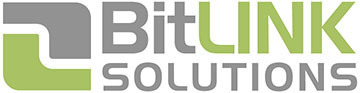 bitlinksolutions logo small