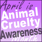 fb cruelty avatar photo