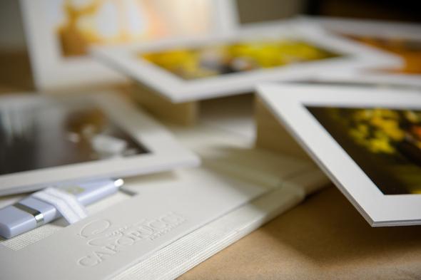 Bryan Prints Albums004