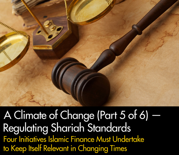 A-Climate-of-Change-(5-of-6)