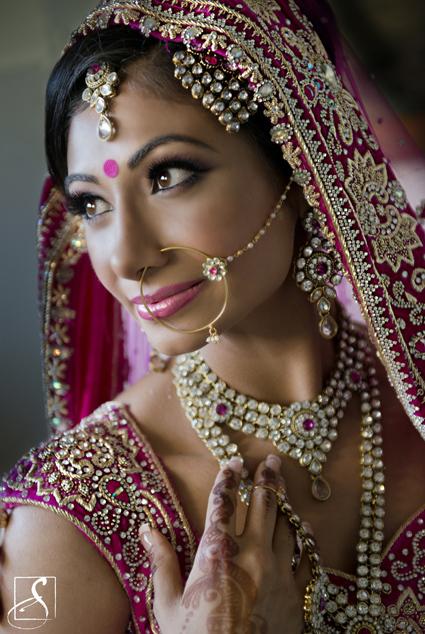 Vancouver Wedding Photographer Sohal Photography-11