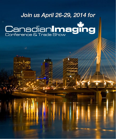 canadian-imaging