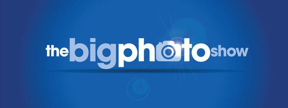 bigphotoshow