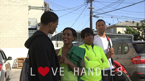 LoveHandles10