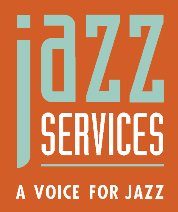 JazzServices300dpi colour