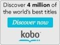 kobo4million