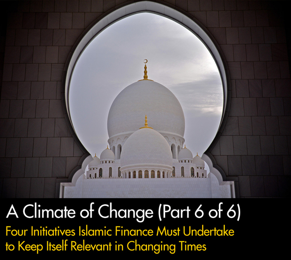 A-Climate-of-Change-(6of6)