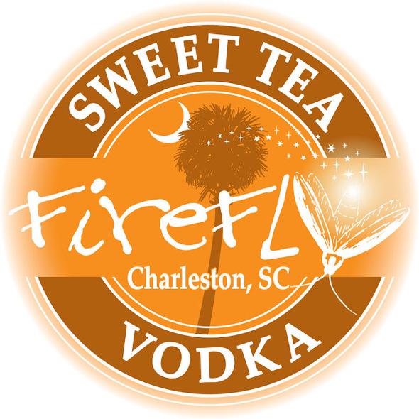 Firefly Logo 004