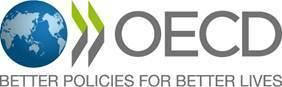 OECD.