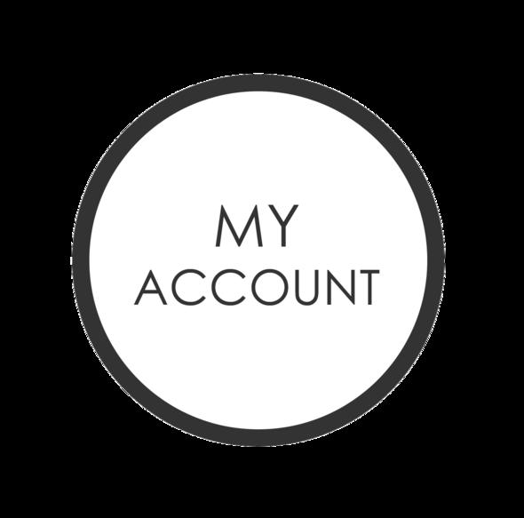 MY-ACOUNT