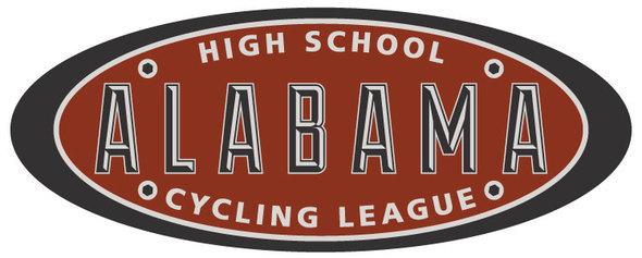 alabama-logo-large