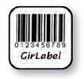 GirLabel