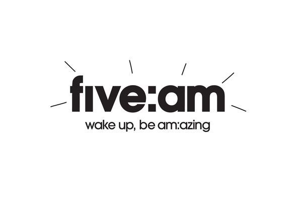 fiveam-wakeup-straight-1