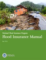 flood manual