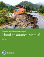 flood manual