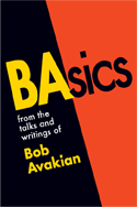 ba-home-featured-basics-cover-front