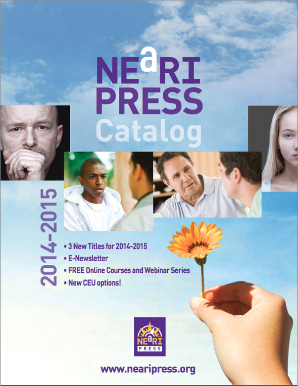 Neari 2014 Catalog thumb