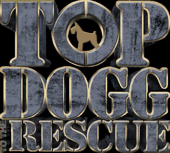toppDogg-logo